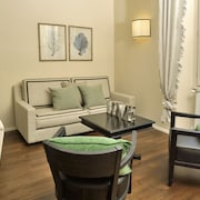 Villa Borri Country Suite