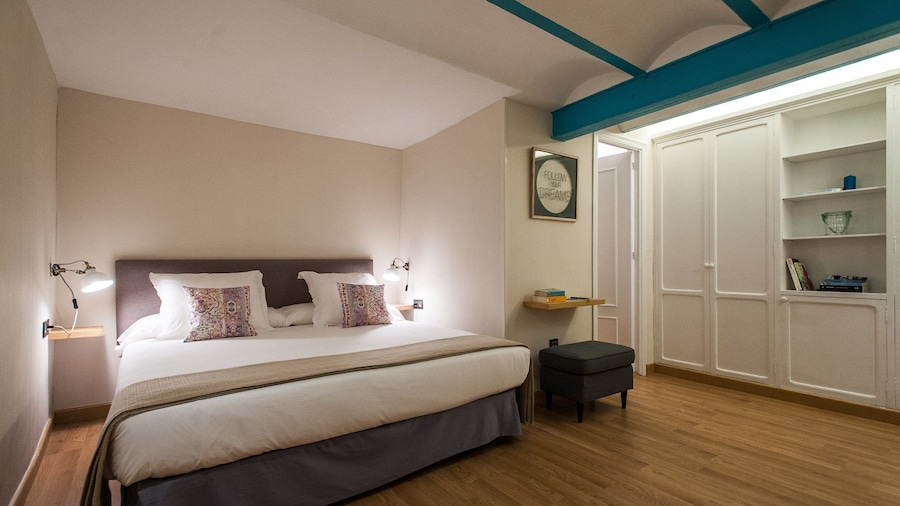 HommyHome San Isidoro - Cozy Apartment