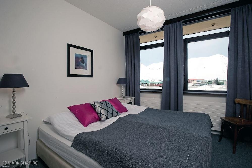 Brimnes Hotel 2017 Room Prices, Deals& Reviews Expedia