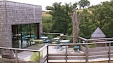 Terragora Lodges - Les Epesses Hotels