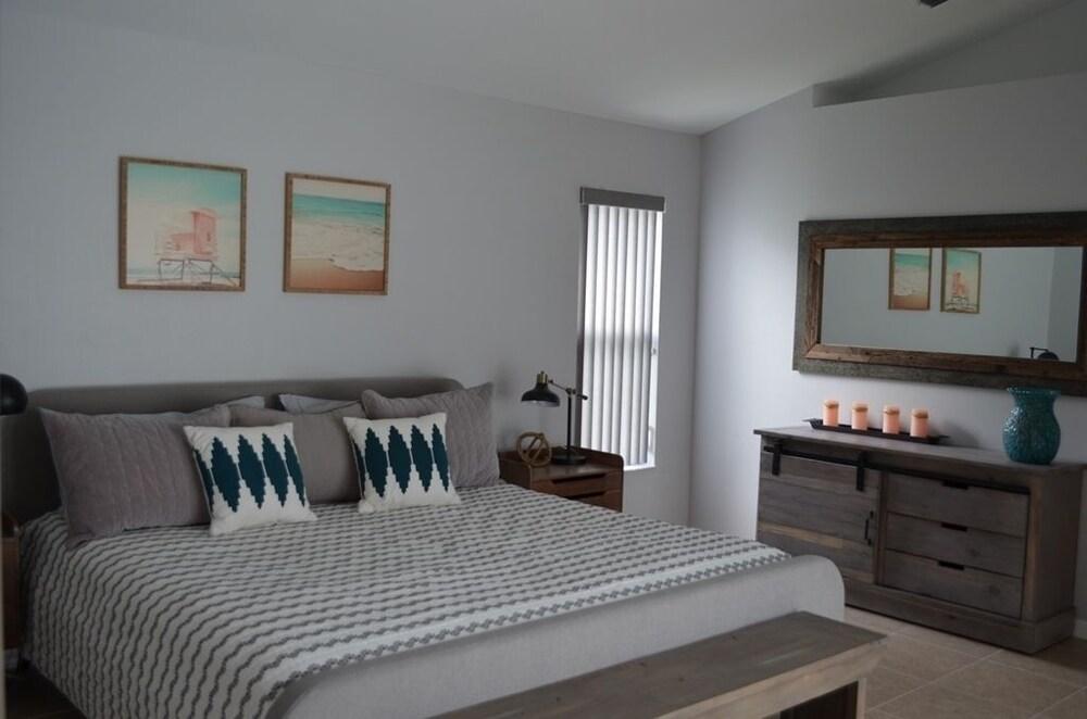 123cape Vacation Rentals Naples Fl 2019 Room Prices Deals