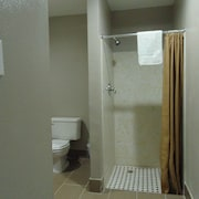Budget Inn Lake Oroville