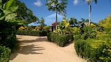 Manmimar Nature Lodge - Tanna Island Hotels