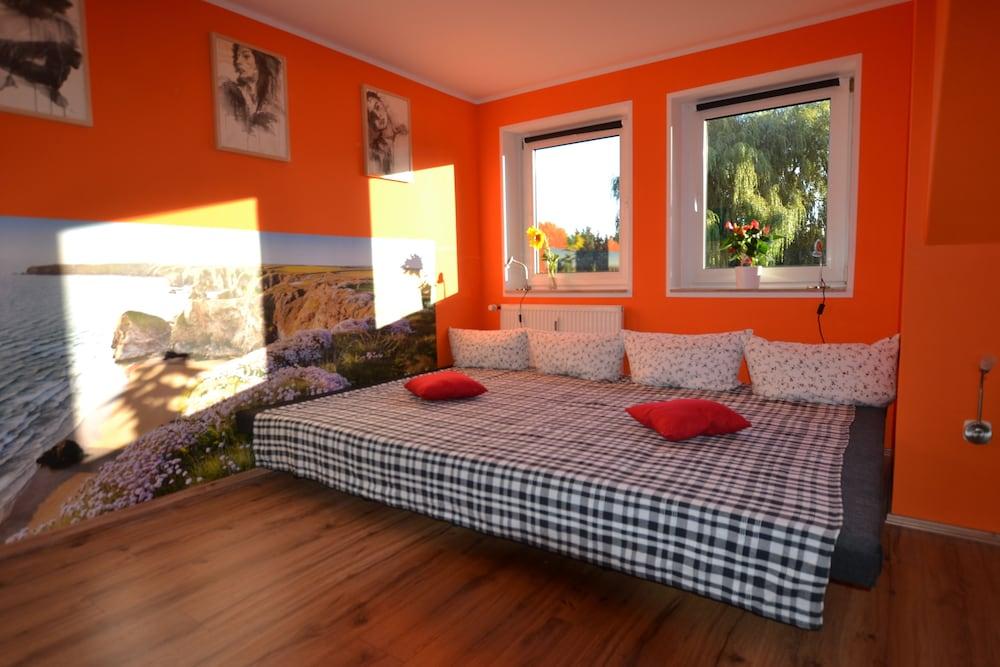 Pur Natur pur natur berlin alex 40min 2018 room prices deals reviews