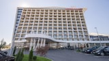 Hotel Hills Congress & Termal Spa Resort - Sarajevo Hotels