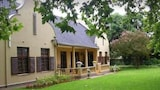 Readman Lodge - Klerksdorp Hotels