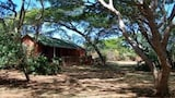 Sand Forest Lodge - Hluhluwe Hotels