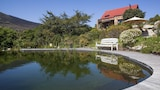 Leopardstone Hill - Cape Town Hotels