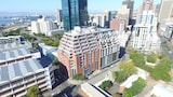 Designer Lofts on Prestwich - Cape Town Hotels