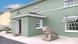 Georgian House 15 Mins to Cork Kinsale Bandon by RedAwning - Ballinhassig Hotels