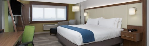 Great Place to stay Holiday Inn Express & Suites Southgate - Detroit Area near Southgate