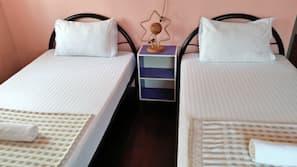 ผ้าปูที่นอนฝ้ายอียิปต์, เครื่องนอนระดับพรีเมียม, ผ้าม่านกันแสง