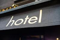 Mimi's Hotel Soho (32 of 81)