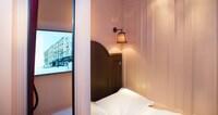 Mimi's Hotel Soho (25 of 81)