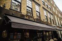 Mimi's Hotel Soho (1 of 81)