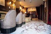 Mimi's Hotel Soho (36 of 81)