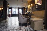 Mimi's Hotel Soho (18 of 81)