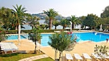 Helion Villas and Apartments - Gouvia-Corfu Hotels