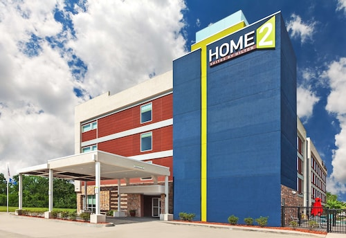 Home2 Suites by Hilton Gonzales, LA