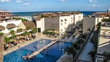 Aldea Thai by Ocean Front - Playa del Carmen Hotels