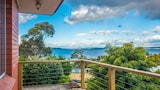 Family Home at Kingston Beach - Kingston Beach Hotels