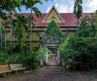 Jaya House River Park (25 of 137)