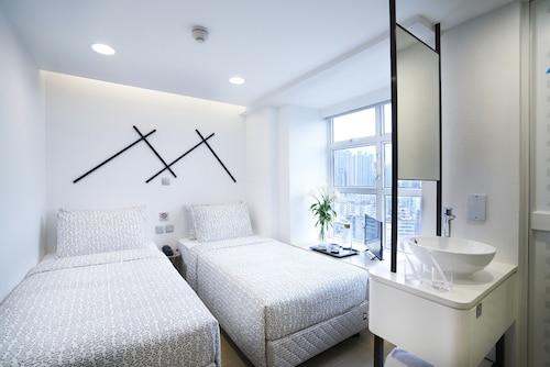 6aef3e16084dad Dragon Centre Accommodation  AU 64 Hotels Near Dragon Centre
