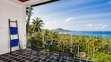 The Plantation - Exclusive Apartments - Koh Tao Hotels