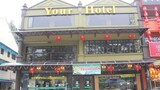 Your Hotel - Genting Highlands Hotels