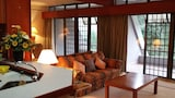 MV Apartment - Genting Highlands Hotels