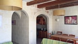Qronfla Farmhouse B&B - Zebbug Hotels
