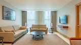 Sanctum International Serviced Apartments - Belsize - London Hotels