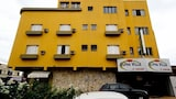 Alpha Ville Hotel - Assis Hotels