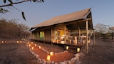 Ongava Tented Camp - All-Inclusive - Okaukuejo Hotels