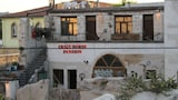 Crazy Horse Pension - Nevsehir Hotels