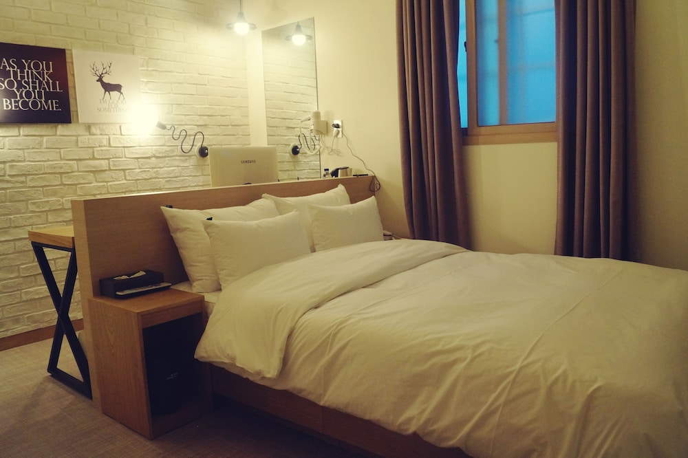 design hotel xym in ulsan hotel rates reviews on orbitz