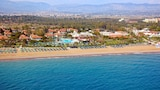 Paloma Paradise Beach - All Inclusive - Side Hotels