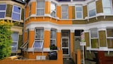 Seymour Apartment - London Hotels