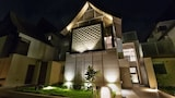 Ultra Luxury Villa Bali - Nerul Hotels