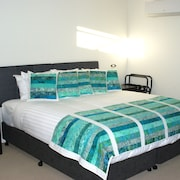 Malting Lagoon Guest House