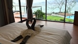 ASARA Private Beach Resort - Koh Lipe Hotels