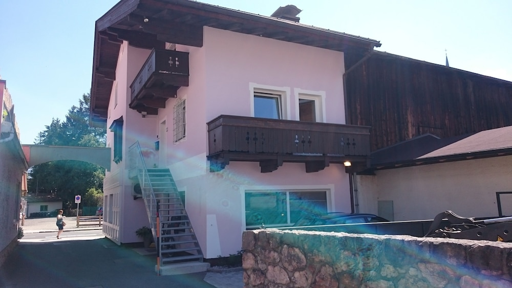 Chalet Johanna Absolute Active Resort 2019 Room Prices Deals