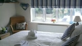 The Landings @ 83 - Southend-on-Sea Hotels
