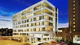 The Tennessean Personal Luxury Hotel - Knoxville Hotels