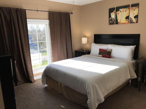 Great Place to stay Cityside Homestay near Elizabethtown