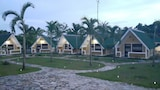 CasaVelion - Karimunjawa Islands Hotels