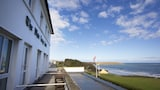 The White Lodge Hotel - Filey Hotels