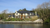 Seafort Luxury Hideaway - Bantry Hotels