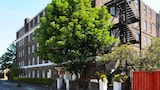 Abercorn House Hostel - London Hotels
