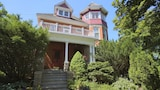 Markdale Manor Bed & Breakfast - Markdale Hotels